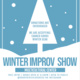 Rhody Ridiculousness Winter Performance