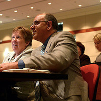 Fifth Annual Brody Medical Education Day