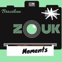 Brazilian Zouk Workshop & Social