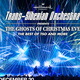 Trans-Siberian Orchestra Discount Offer