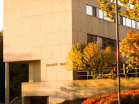 11th Cornell Probability Summer School