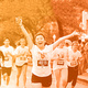 Apply: Longhorn Run Influencer Program