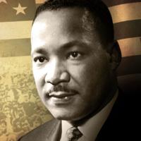 Martin Luther King, Jr. Prayer Breakfast