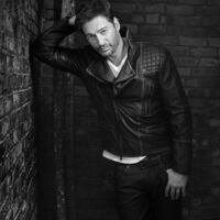 Harry Connick, Jr. A New Orleans Tricentennial Celebration …Holiday Edition
