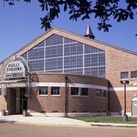 Reilly Theatre