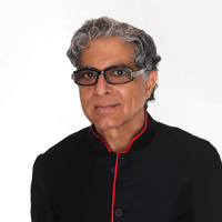 xTalk with Deepak Chopra