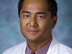 O-GlcNAcylation is Required for MutantKRAS-Induced Lung Tumorigenesi