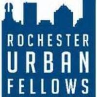 Rochester Urban Fellows Interest Meeting