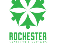 Rochester Youth Year Interest Meeting