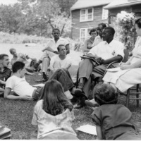 The Roots of Activism: Kentucky and Radical Southern Organizing