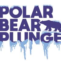 Polar Bear Plunge 2019
