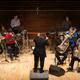 UT Brass Choir: Concert 1