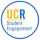 Winter Undergraduate Resource Fair