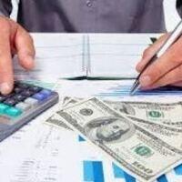 SRA Financial Management (SRA03-0017)