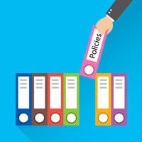Administrative Requirements & Cost Principles  (SRA27-0009)