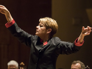 BSO Presents: Off the Cuff Turangalîla-symphonie