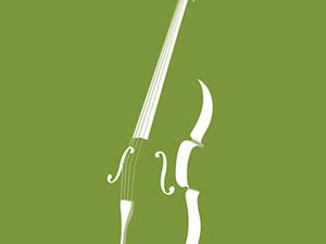 BSO Presents: Off the Cuff Elgar Cello Concerto