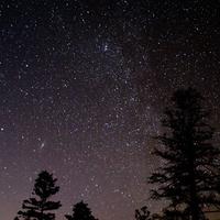 Wish Upon A Star Hike