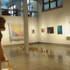 Juried Student Exhibition