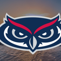 September 2019 - Potential Transfer Owls Boca Raton Campus Tours