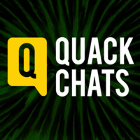 """Quack Chats Pub Talk """"Your 'Gut Feelings:' Where Do They Actually Come From? An Exploration of Gut Science"""""""