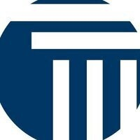Employer of the Day | FTI Consulting