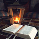 Lent 2020: Reflecting Together