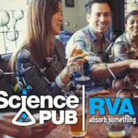 Science Pub: Hidden Histories of Medicine, Slavery, and Resistance