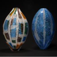 2018 Glass Lab Holiday Sale