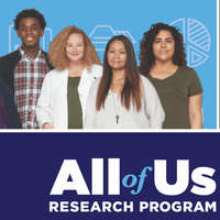All of Us Research Program Journey