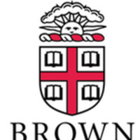 Careers in Public Policy in the Era of Trump and the Master of Public Affairs at Brown University