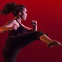 Fall 2018 Dance Showings