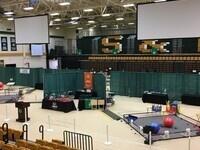 FIRST Robotics FTC Missouri State Championship
