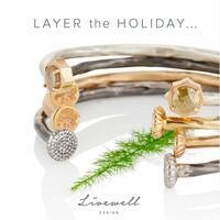 Trunk Show: LiveWell Designs