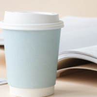 Free Coffee During Finals | Dining Services
