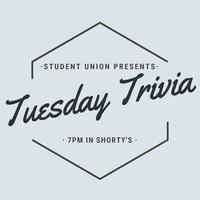 Tuesday Trivia: Harry Potter