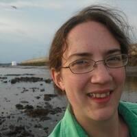 Biology Seminar - Abigail Cahill '07