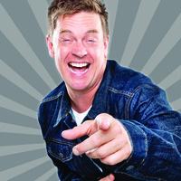Jim Breuer: Comedy, Stories & More