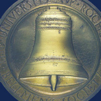 Carillon Ring: National Day of Mourning