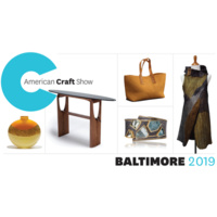 The American Craft Show