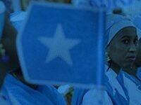 Social Securities: Mark Fathi Massoud