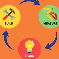 Introduction to LEAN Workshop (LSLEAN-0005)