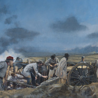 Civil War Lecture Series: Knoxville's Civilian War, The Lawyers