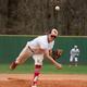 USI Baseball vs  University of Missouri - St. Louis