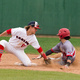 USI Baseball vs  University of Missouri - St. Louis