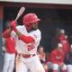 USI Baseball vs  Kentucky Wesleyan College