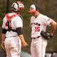 USI Baseball vs  Missouri University of Science & Technology