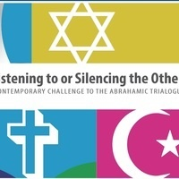 Jews, Christians and Muslims: Trialogue in teh Age of Extremism: Promise and Peril