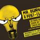 Mr. Burns: Post-Electric Play