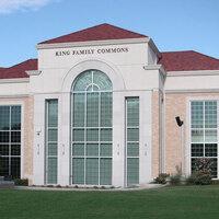 King Family Commons (Multipurpose)